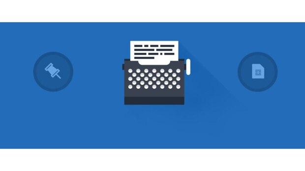Druckerpatronen Vergleich: Original und Fremdpatronen (Stiftung Warentest)