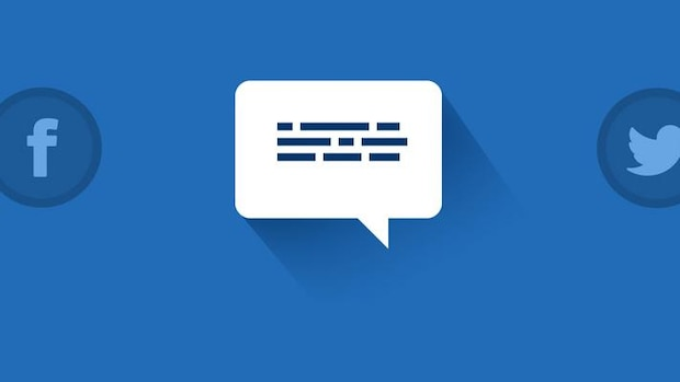 WhatsApp vs. Signal - Der ultimative Vergleich