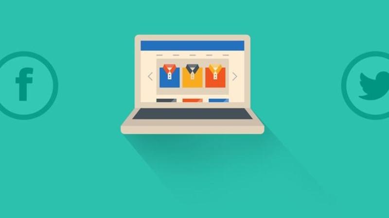 Homepage erstellen: 3 Website-Baukästen im Anbieter-Vergleich