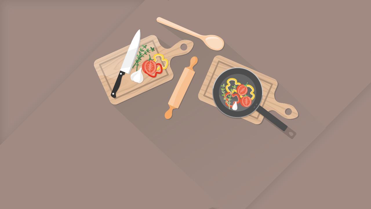 So lange kann ein Mensch ohne Essen überleben - alle Infos