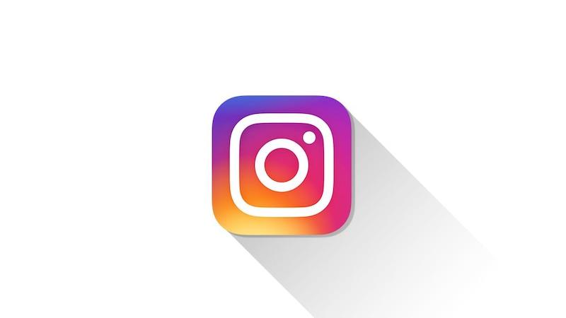 Instagram: Posts als Werbung markieren - das müssen Sie wissen