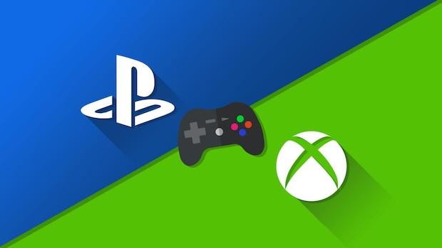 Playstation 4: Die besten PS4-Bundles