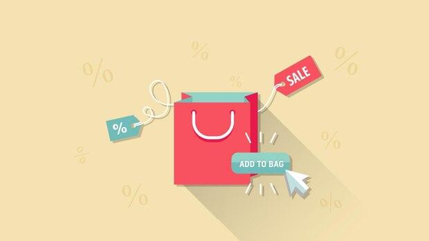 Bei Amazon Geld sparen - die besten Tipps